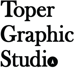 topergraphicstudio.net