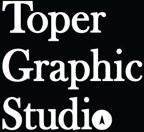 topergraphicstudio.net